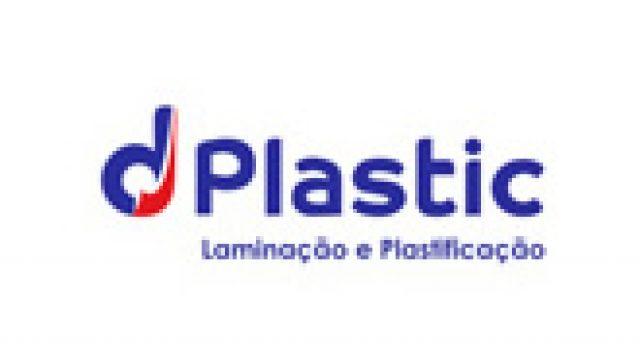 d Plastic