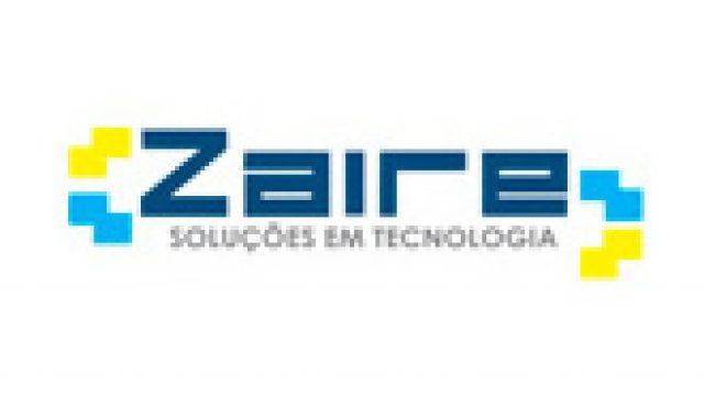 Zaire
