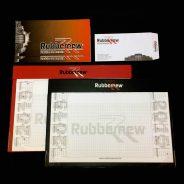 RUBBERNEW