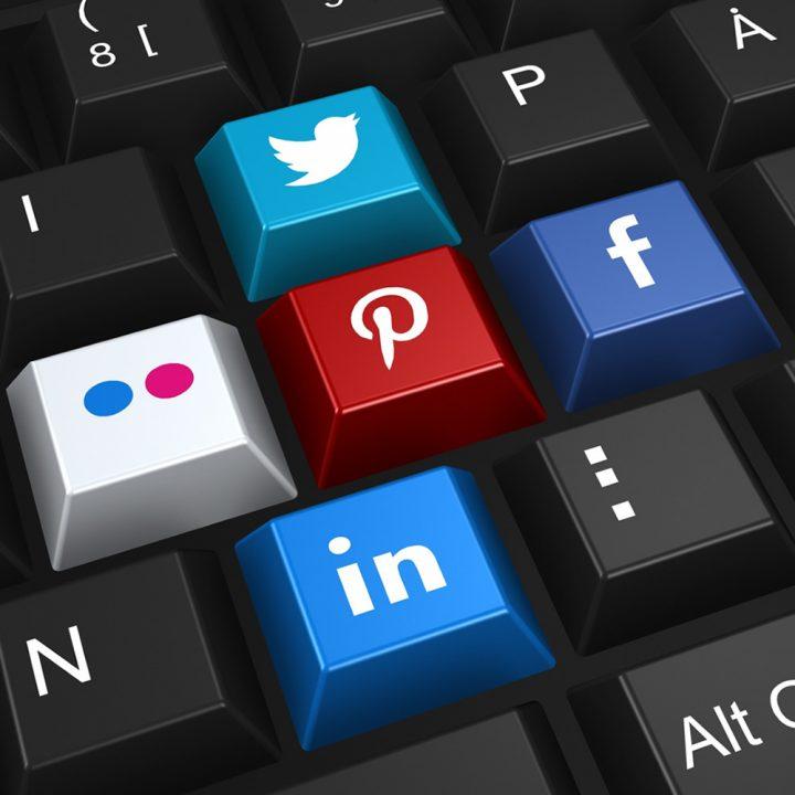 A importância das mídias sociais para a sua empresa