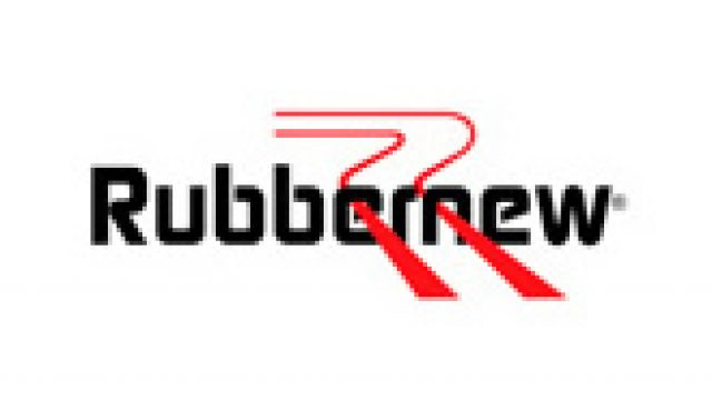 Rubbernew