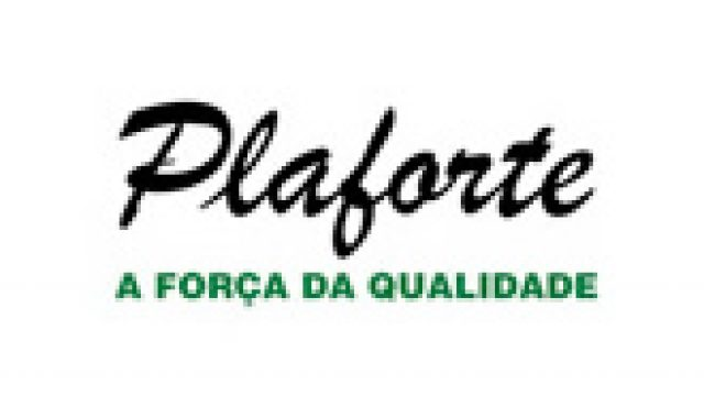 Plaforte