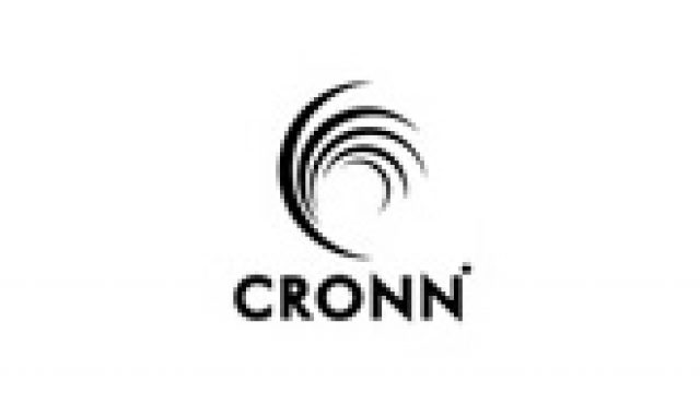 Cronn