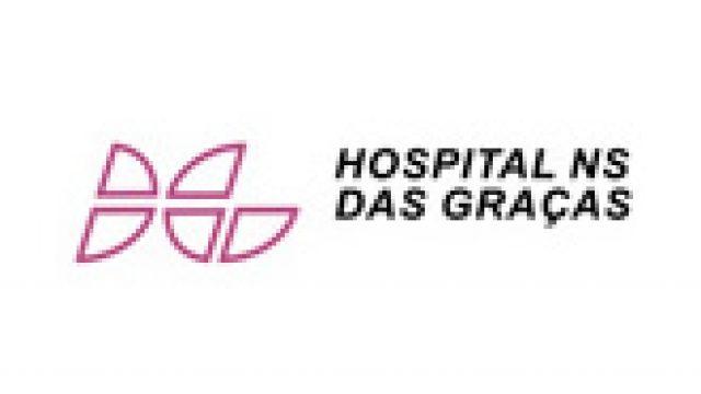 Hospital Gracas