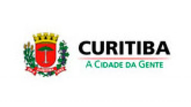 Prefeitura de Curitiba