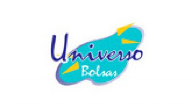 Universo Bolsas